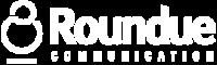 Logo Roundue