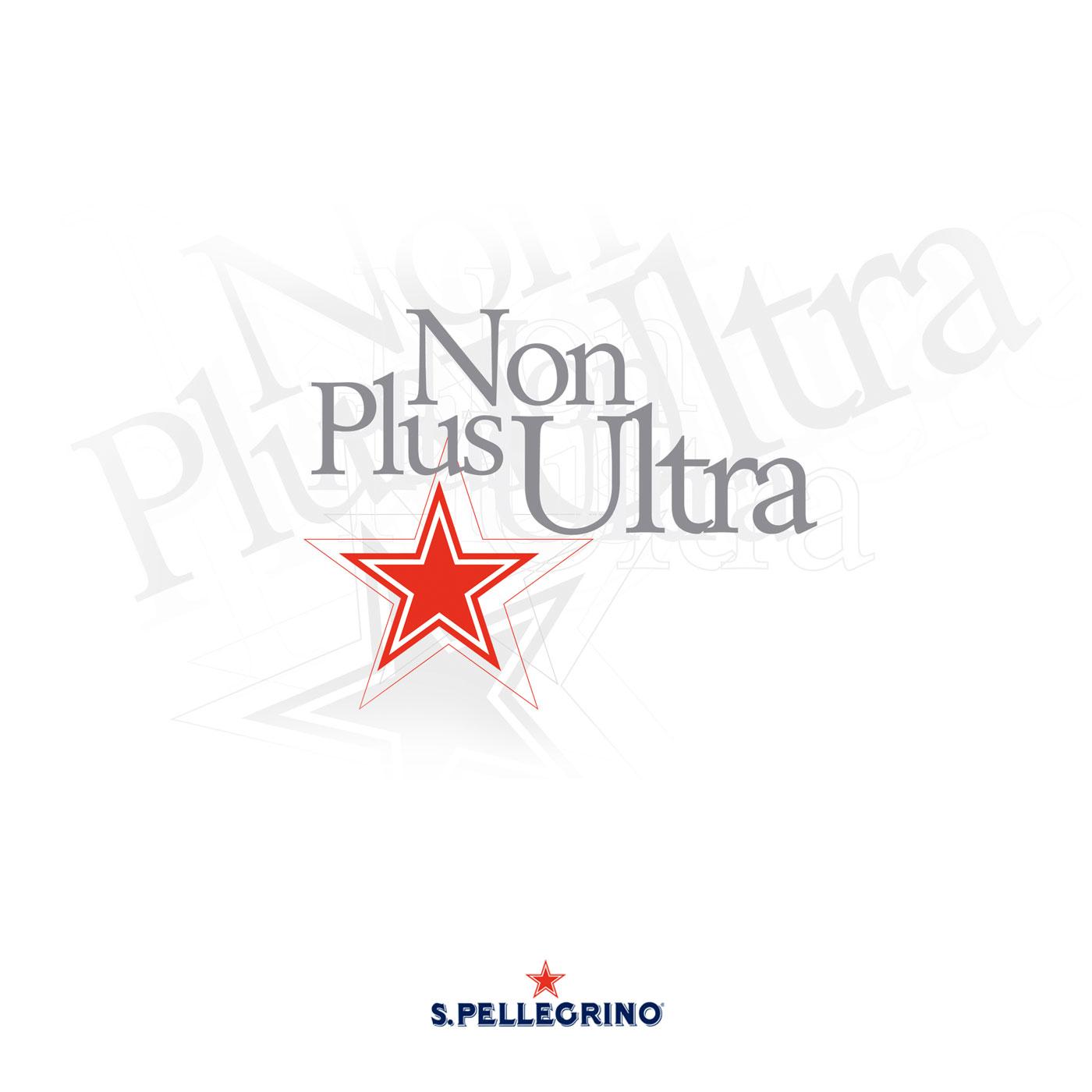 Logo Non Plus Ultra