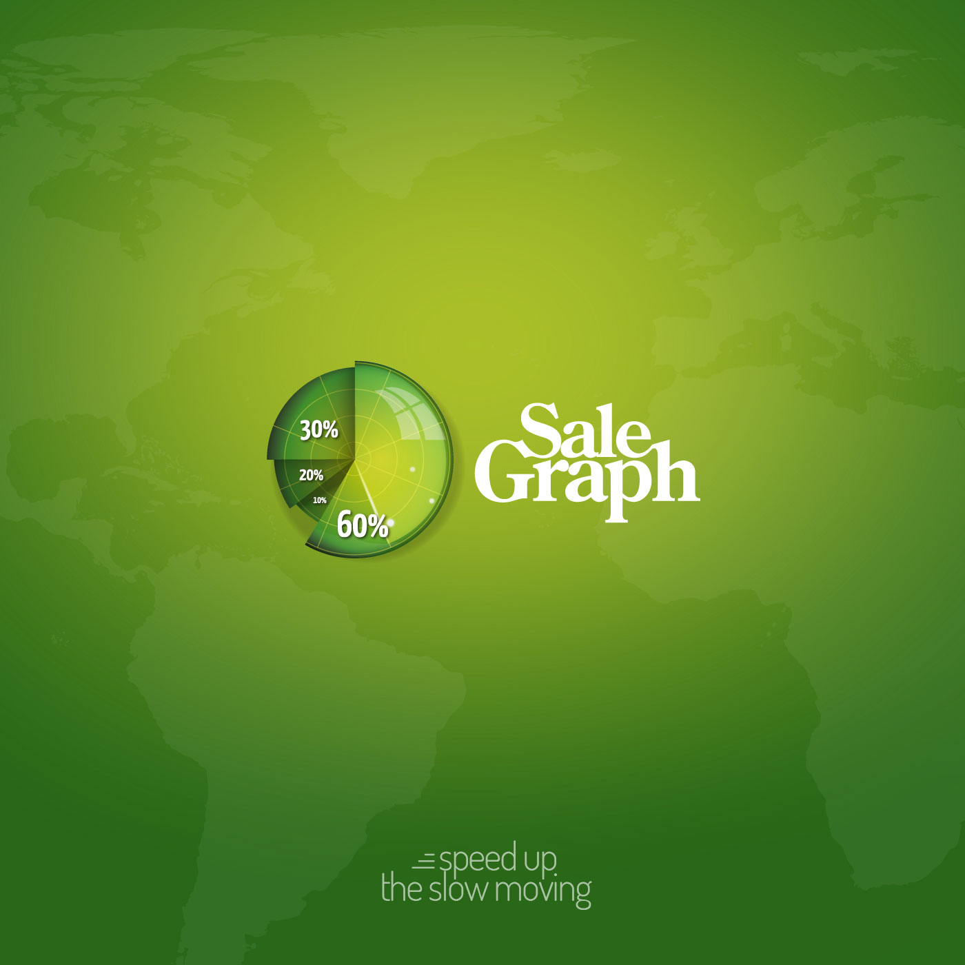 Logo Salegraph
