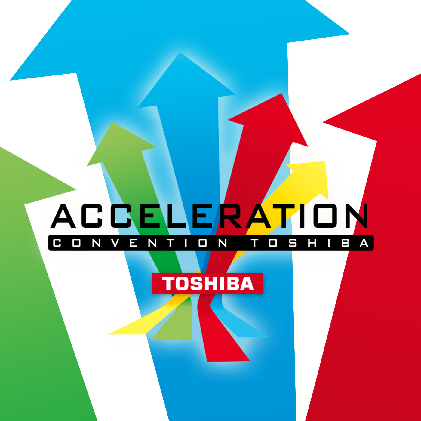 Toshiba Convention