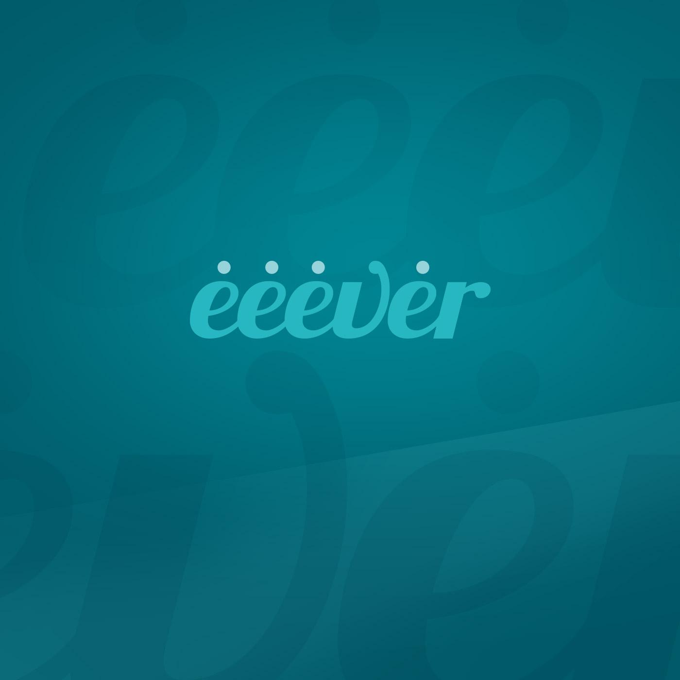 Logo eeever
