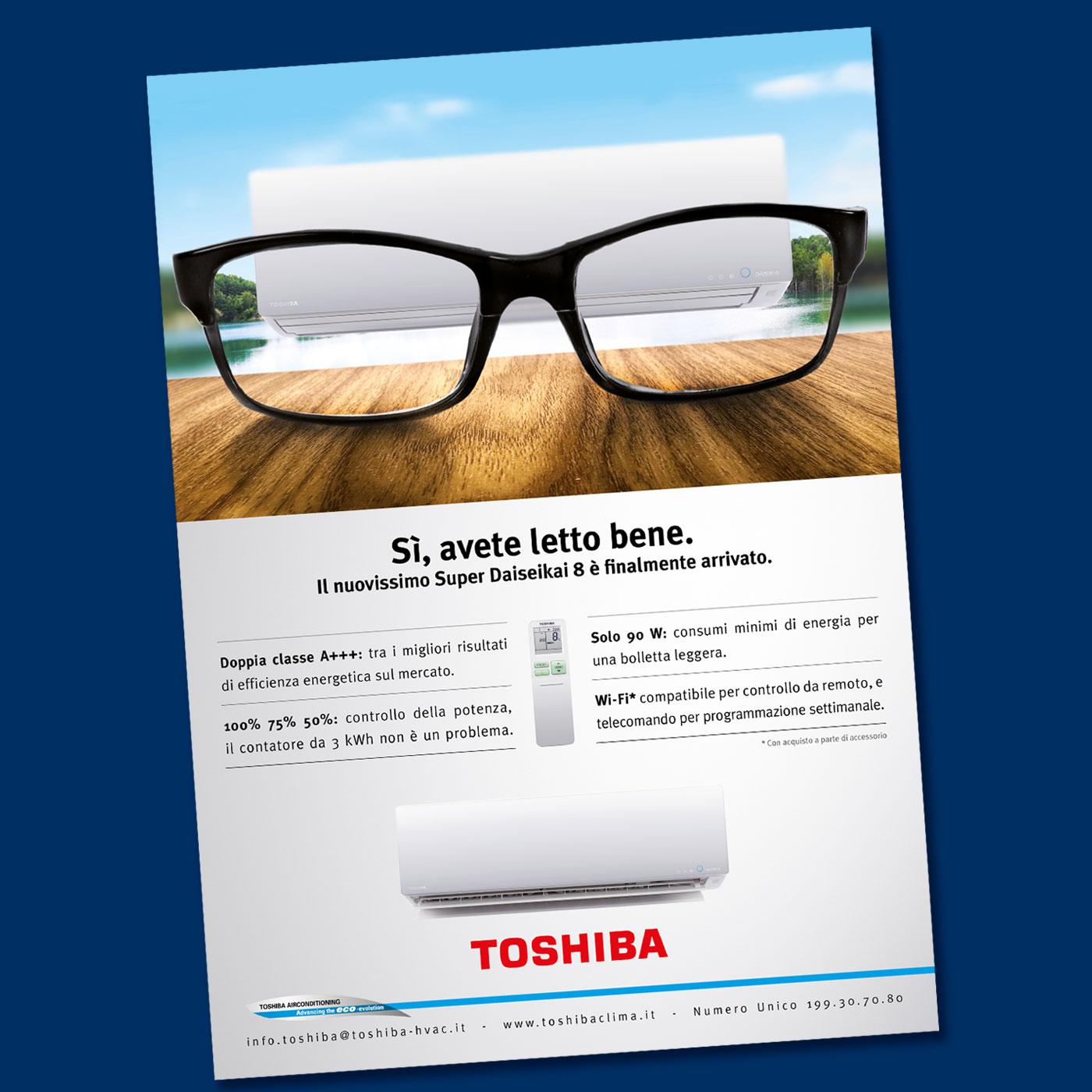 Toshiba SDSK8